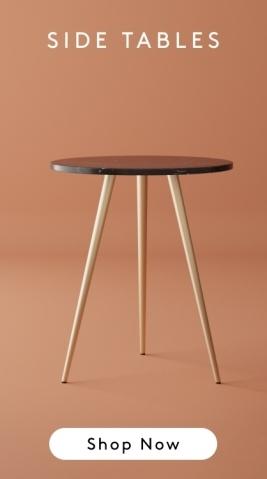 UK_09Sep_NB_Tables