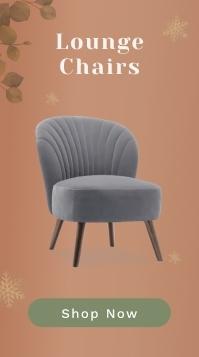 XMAS_2020_NB_UK_Chairs