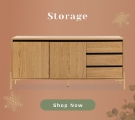 XMAS_2020_NB_UK_Storage