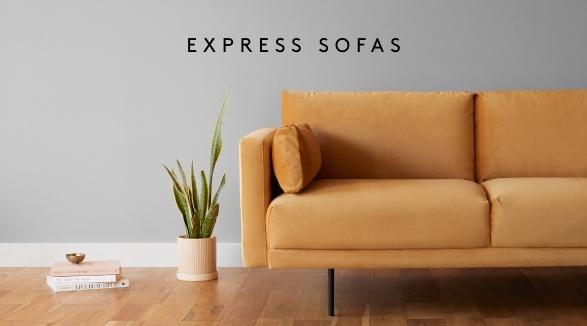 UK_XMAS20_MB_EXPRESSSOFA