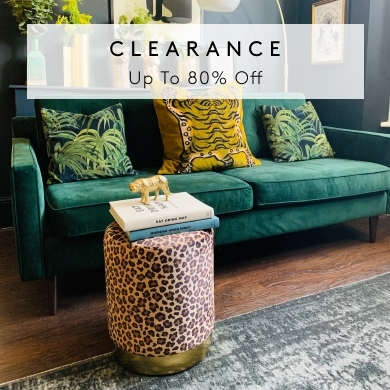 Warehouse Clearance Outlet