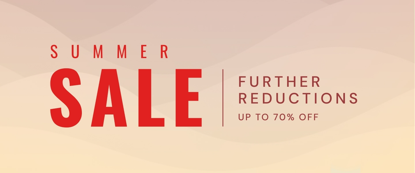 CF_2021_JUNE_HP_UK_SUMMER_SALE_FURTHER_REDUCTIONS