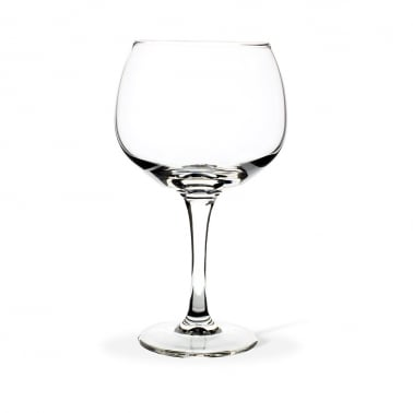 Montague Gin Goblet Drinking Glass- 60cl / 11cm