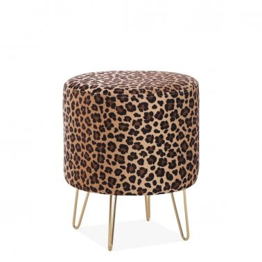 Fine Low Stools 44Cm Low Stools For Bars Kitchen And Cafe Cult Uk Uwap Interior Chair Design Uwaporg