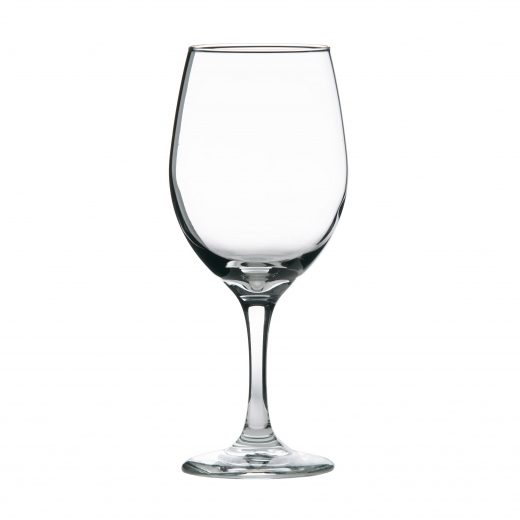 Cult Living Perception Set of 6 Wine Glasses, Large 59cl