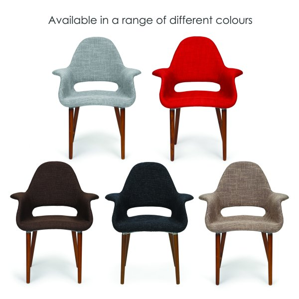 eames style chairs uk. iconic designs style grey organic chair. \u2039 eames chairs uk