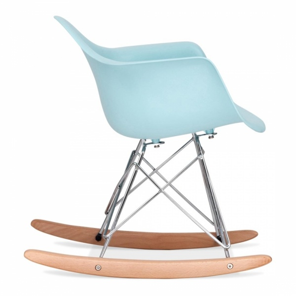 eames rocking chair green. eames rocking chair green r