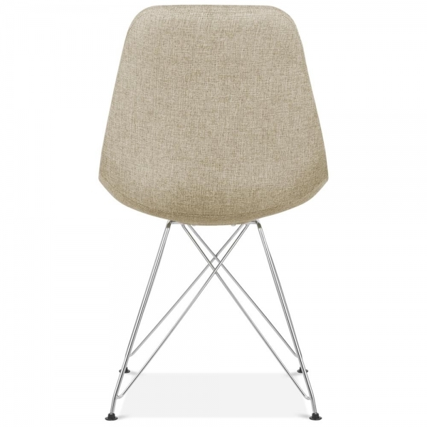 Eames Inspired Beige Upholstered Dining Chair Cult  : 1456224387 58473800 from www.cultfurniture.com size 600 x 600 jpeg 119kB
