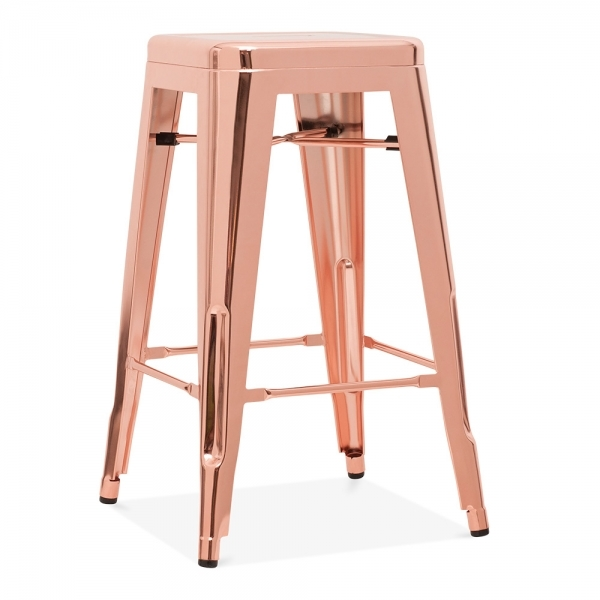 Rose Gold 65cm Tolix Style Industrial Stool Cult Furniture : 1467820513 12125300 from www.cultfurniture.com size 600 x 600 jpeg 109kB