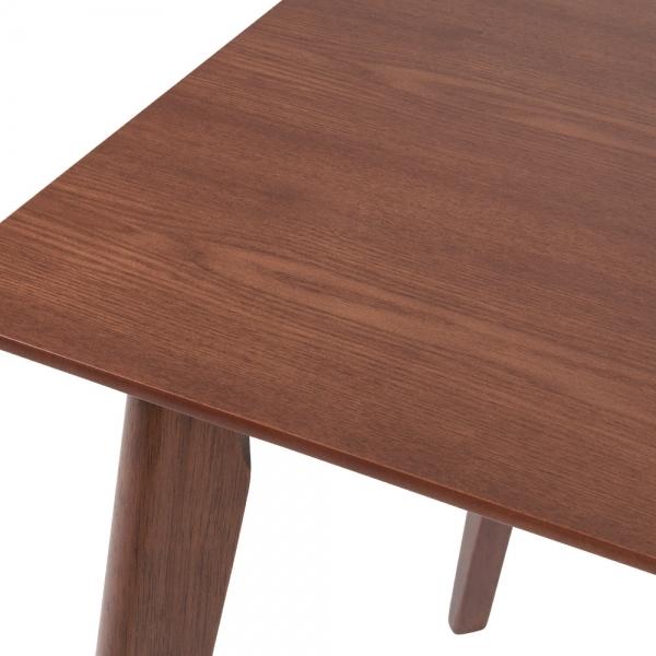 Milton Dining Table Stocktonandco : 1475511257 69481900 from stocktonandco.com size 600 x 600 jpeg 189kB
