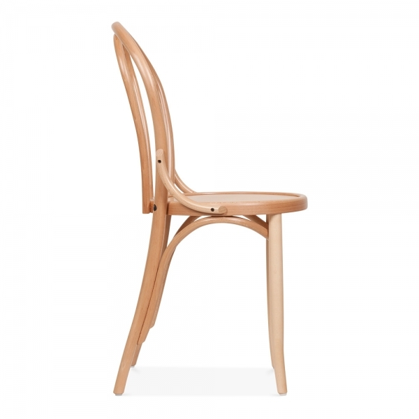 bistro chairs uk with bistro chair sie50001 121 office furni