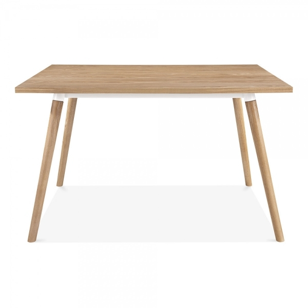 Natural Helsinki Rectangle Dining Table Natural Wood Cult UK : 1488216212 43578600 from www.cultfurniture.com size 600 x 600 jpeg 81kB