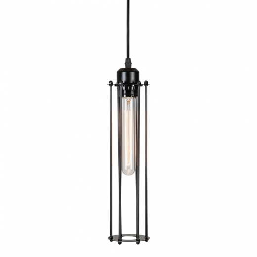 Cult Living Gatling Industrial Ceiling Light