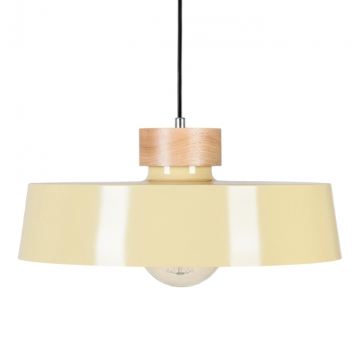 Cult Living Scandinia Light - Lemon