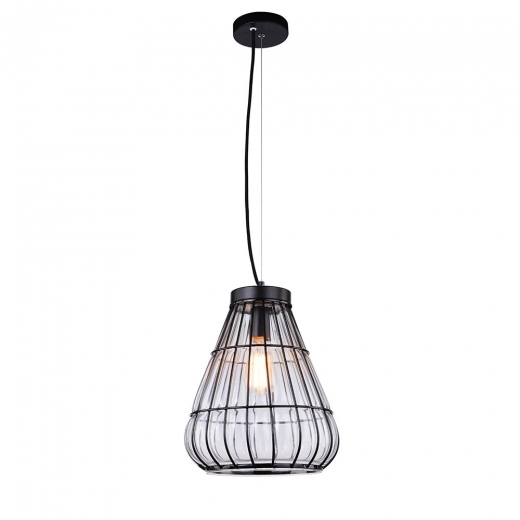 Cult Living Ferrare Pendant Light - Vase