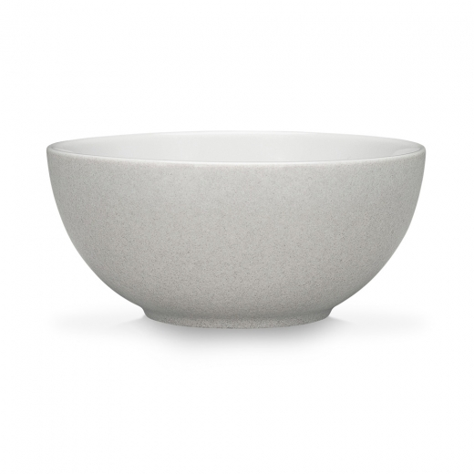 Cult Living Signature Bowl With Stone Effect - 15cm