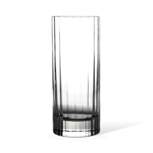 Cult Living Set of 6 Bach Hi Ball Glasses - 36cl