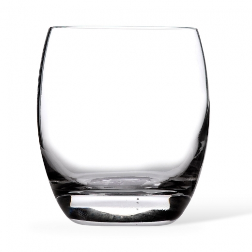 Cult Living Mono Double Old Fashioned glass - 46cl