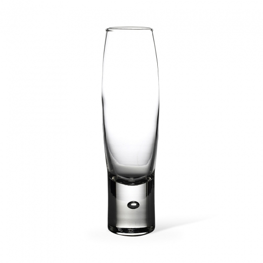 Cult Living Socialite Champagne Flute - 15cl