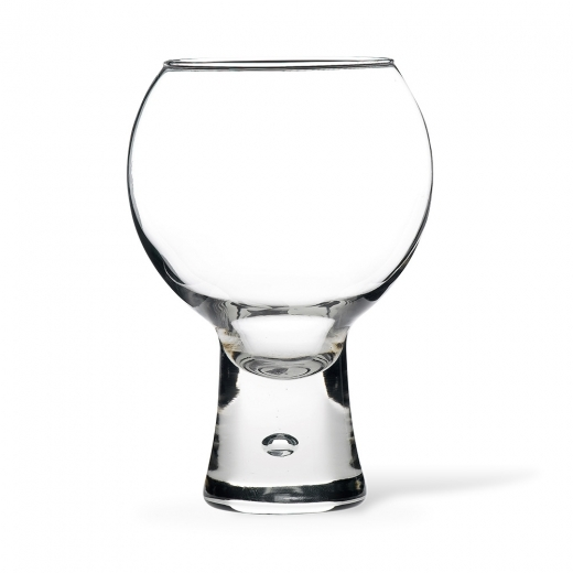 Cult Living Set of 6 Alternato Wine Glasses - 41cl