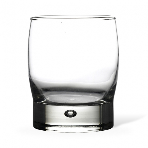 Cult Living Socialite Double Old Fashioned Glass - 35cl