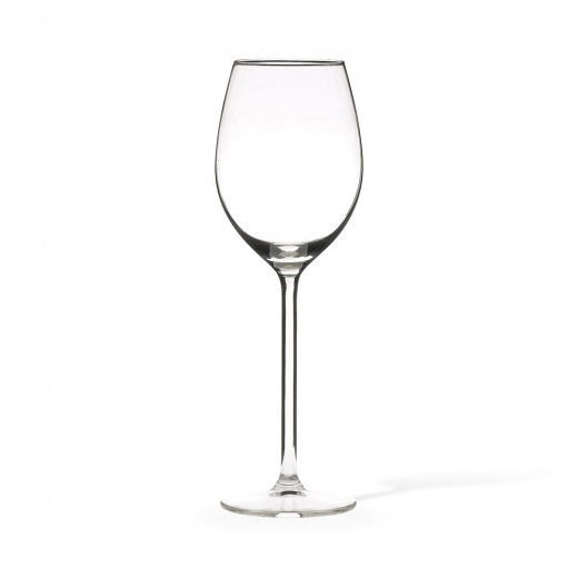 Set of 6 Allure All Purpose Wine Glasses 32cl
