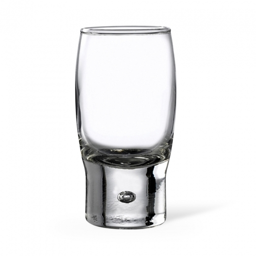 Cult Living Socialite Shooter Glass - 7cl