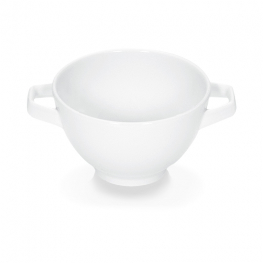 Cult Living Aston Soup Cup 28cl