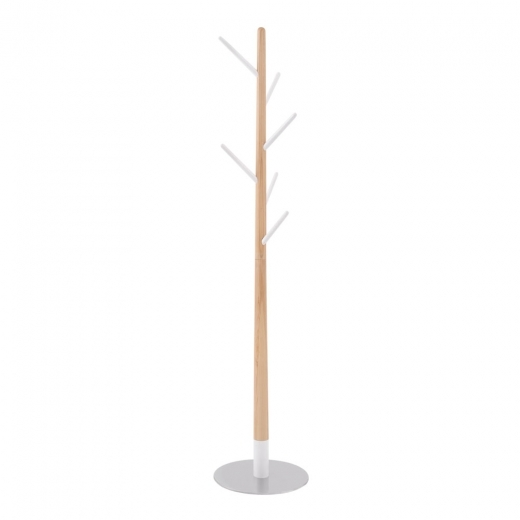 Cult Living Thicket Hat and Coat Stand - Natural