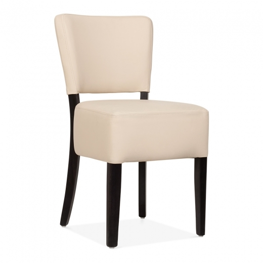 Cult Living Borza Upholstered Dining Chair
