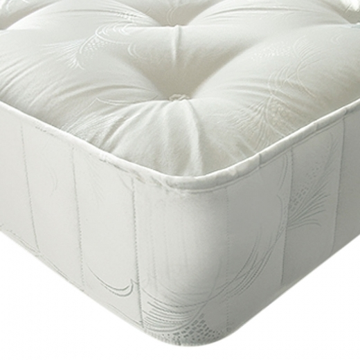 1000 Pocket Sprung Mattress, Medium to Firm