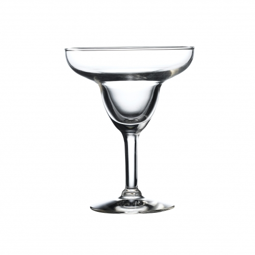 Cult Living Classic Margarita Cocktail Glass 27cl