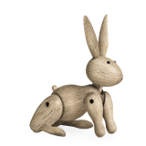 Kay Bojesen, Wooden Toy, Rabbit