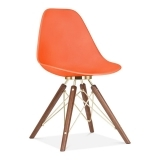 Moda Dining Chair CD3 - Orange