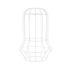 Beacon Wire Cage Light