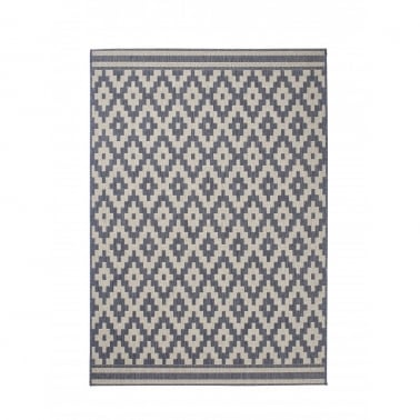 Cottage Rug - Anthracite