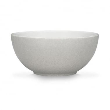 Signature Bowl With Stone Effect - 15cm