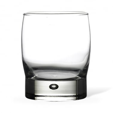 Socialite Double Old Fashioned Glass - 35cl