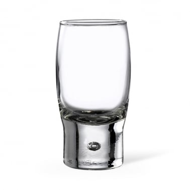 Socialite Shooter Glass - 7cl