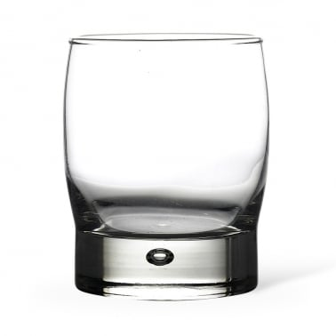 Socialite Old Fashioned Glass - 28cl