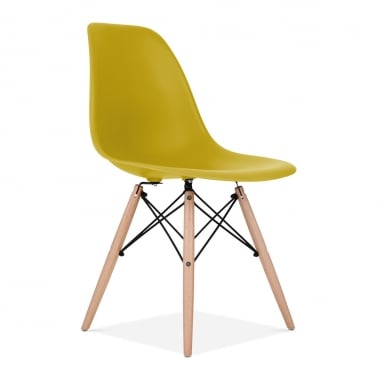 Olive DSW Chair