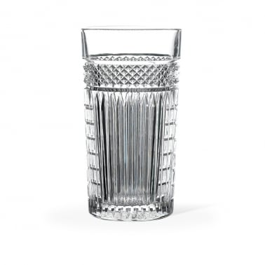 Sheringham Cooler Glass - 47cl