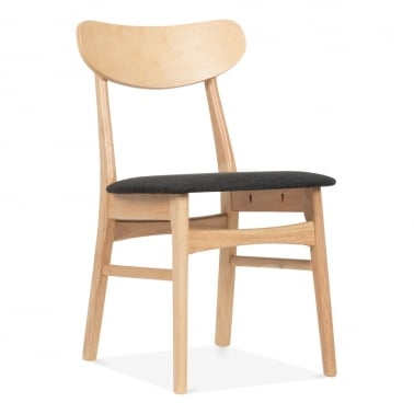 black friday sale chairs cult furniture