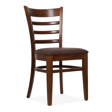Restaurant Chairs Buy Modern Chairs For Restaurants Bars - Modern restaurant furniture