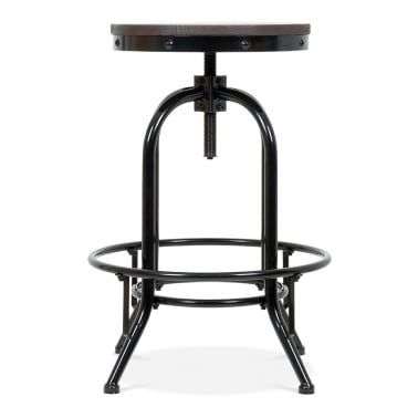 High Stools Modern High Stools Amp Chairs Cult Furniture