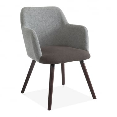 Upholstered Dining Chairs Modern Upholstered Chairs Cult Uk