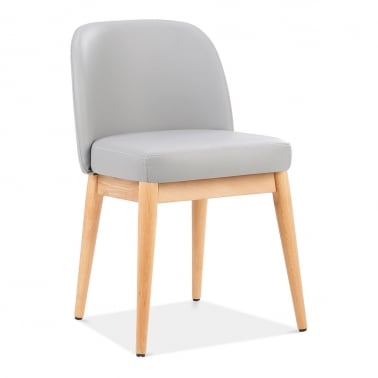 Upholstered Dining Chairs Modern Upholstered Chairs Cult UK - Upholstered dining chairs uk