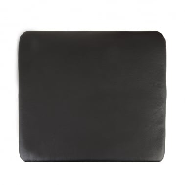 Magnetic Faux Leather Seat Pad for Tolix Bar Stools