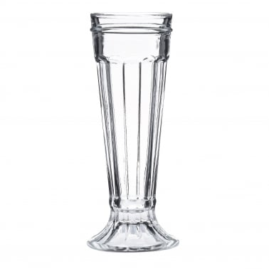 Original Style Knickerbocker Glory Sundae Glass
