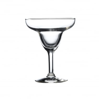 Classic Margarita Cocktail Glass 27cl